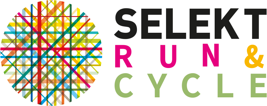 Selekt Run & Cycle - high-performance custom clothing